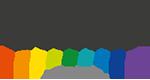 STILLER Logo